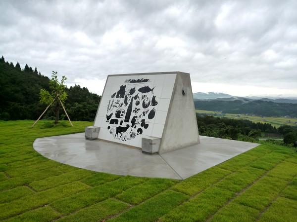富山 : 氷見市のワイナリー「SAYS FARM セイズファーム」へ その1_e0152073_712484.jpg