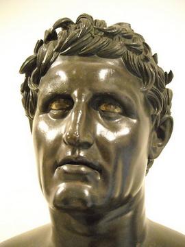 塞琉古(Seleucid) 帝國_e0040579_345418.jpg