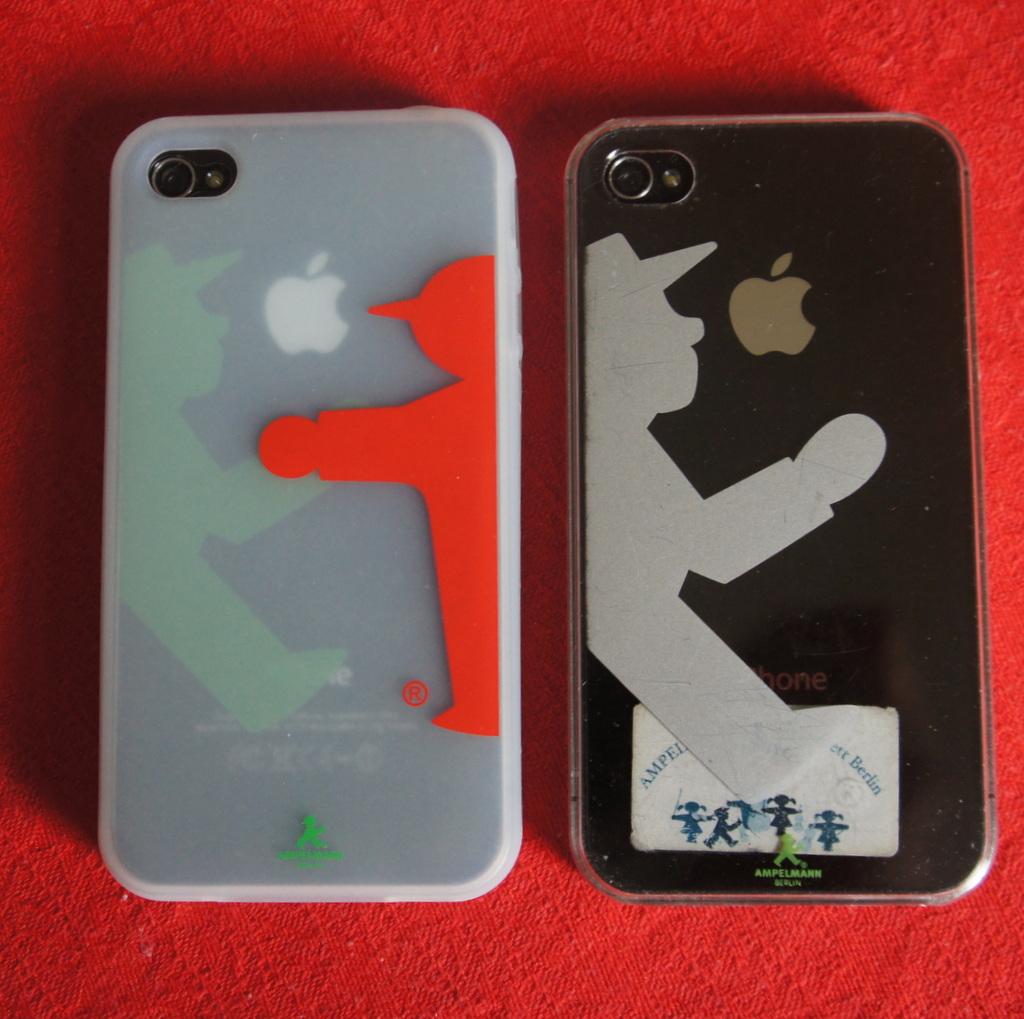iPhone4s _c0180686_228419.jpg