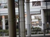 藤沢店のご案内_e0190287_18272232.jpg
