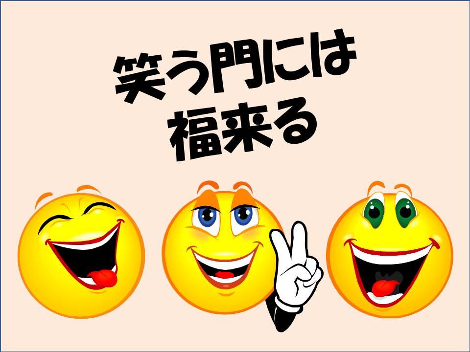b0130100_9213089.jpg