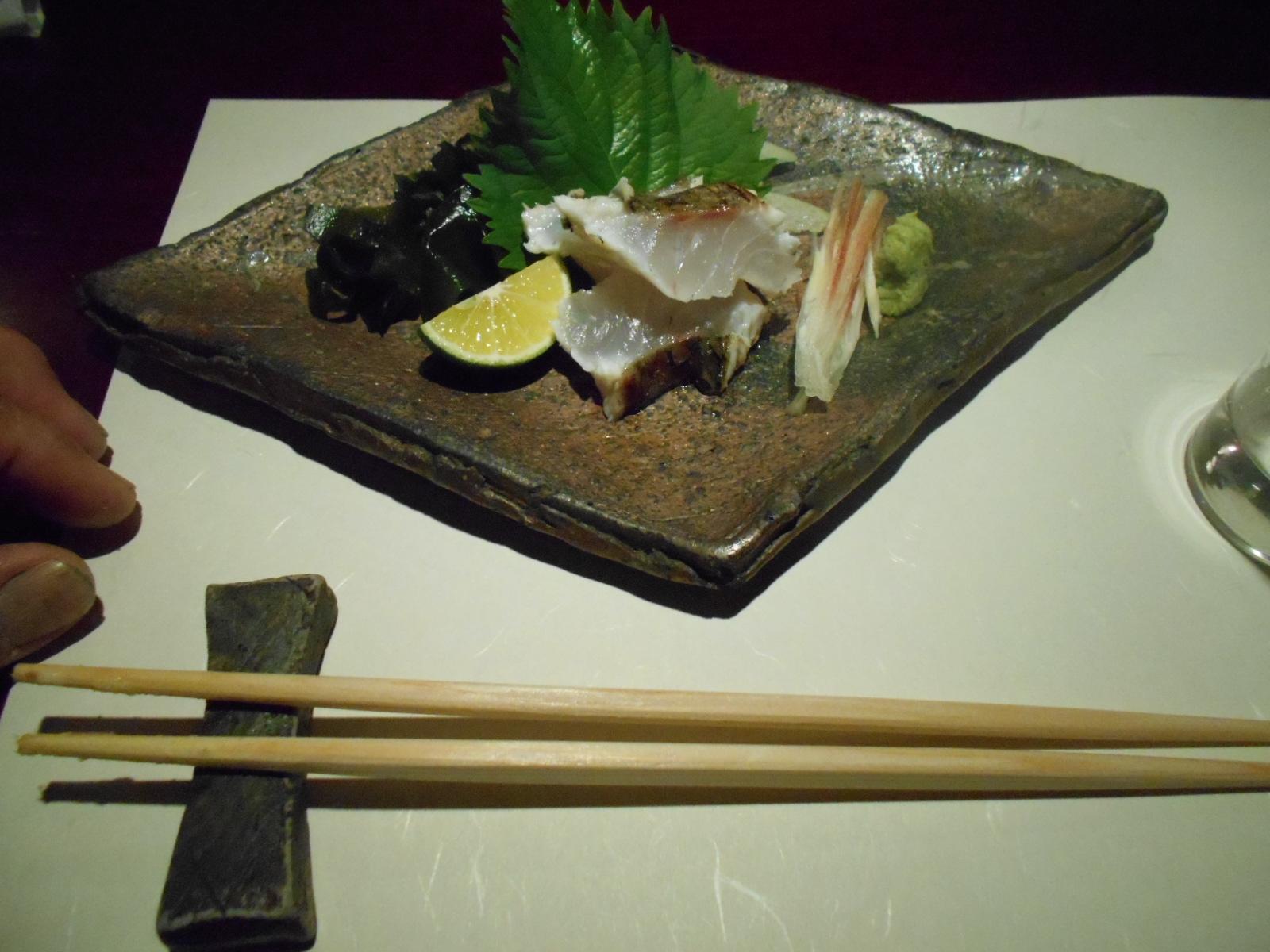 美味しい食材を共有して頂きたく_e0146402_21592495.jpg
