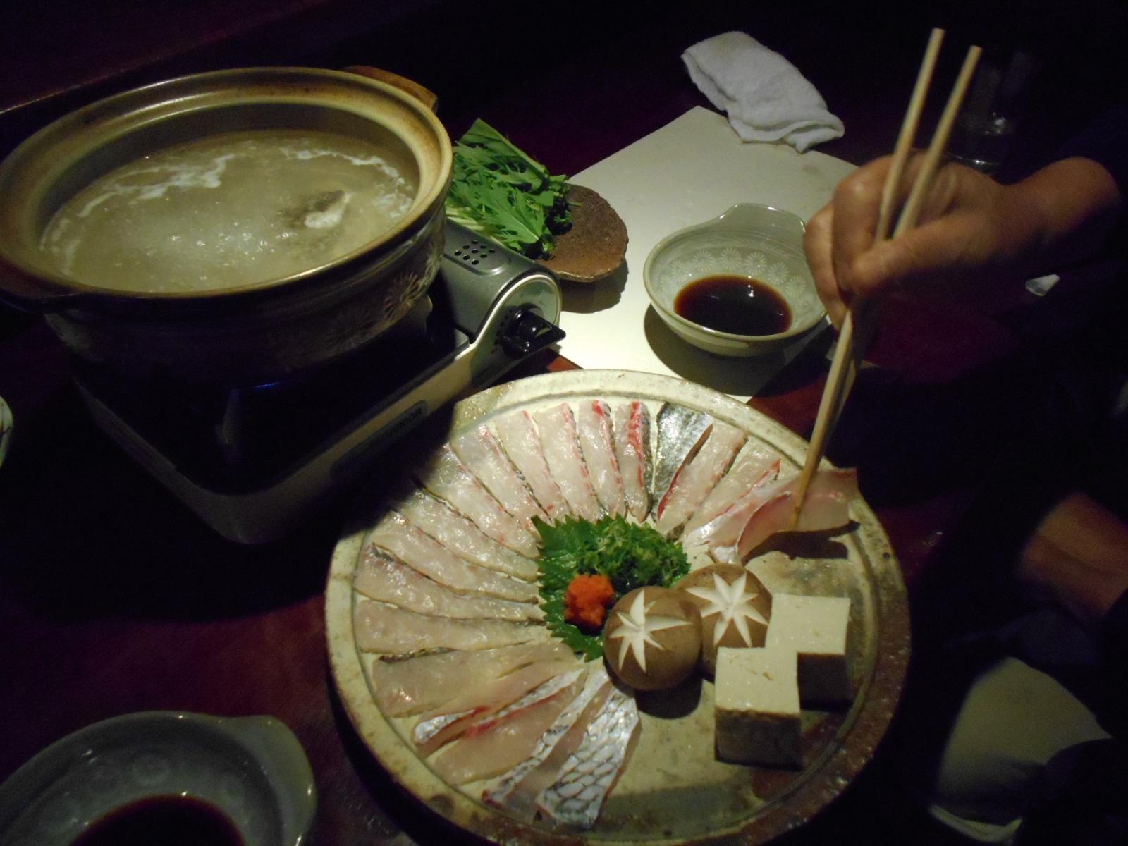 美味しい食材を共有して頂きたく_e0146402_223154.jpg