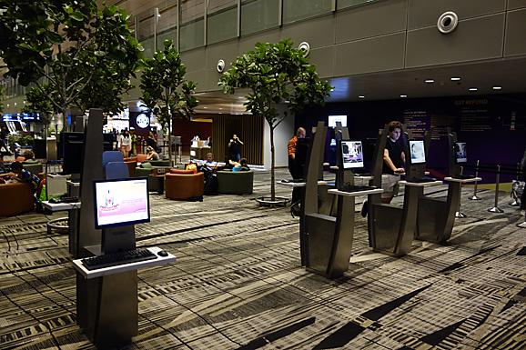 シンガポール17 チャンギ空港_e0230011_17451632.jpg