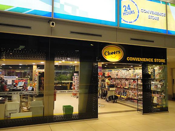 シンガポール17 チャンギ空港_e0230011_1750231.jpg