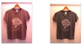 キャトルセゾンローズ&DS T-shirts&totebag_f0172313_049199.png