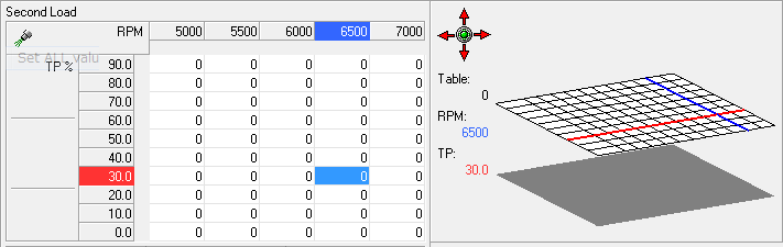 お手軽なテーブル作成方法 その2_b0250720_12291385.png