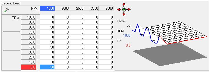 お手軽なテーブル作成方法 その2_b0250720_12304272.png