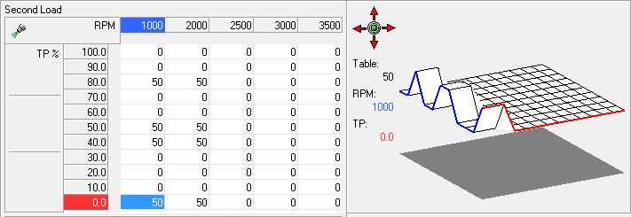 お手軽なテーブル作成方法 その2_b0250720_12315846.png