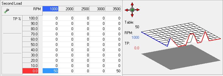 お手軽なテーブル作成方法 その2_b0250720_1233486.png