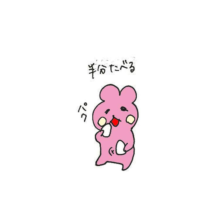 d0159822_12471277.jpg