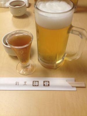 東京 金沢 名古屋_d0123425_2138965.jpg