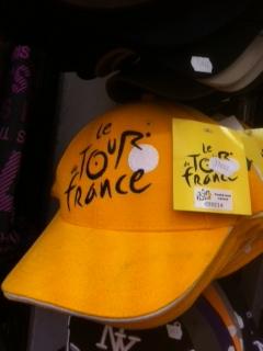 """WORLD TOUR OR DIE!!! \""""Weeeeeeeeee are in Europe!!!\""""日記4_b0209830_8205557.jpg"""