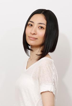 坂本真綾×MHF-G 坂本真綾オリジナルテーマソング担当決定!!_e0025035_10383432.jpg