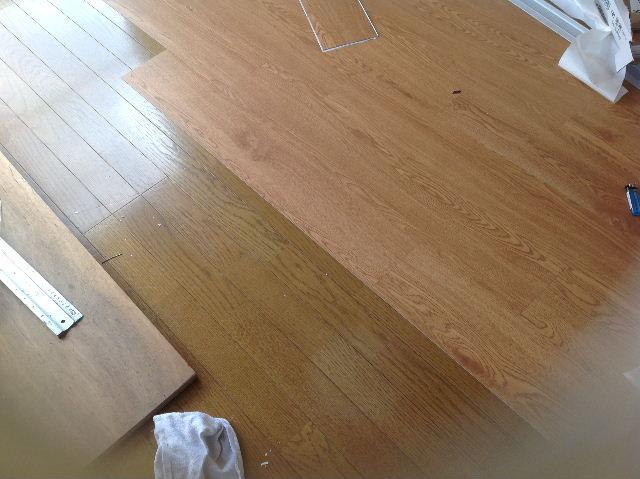床・クロス剥離・CF施工_f0031037_19331513.jpg