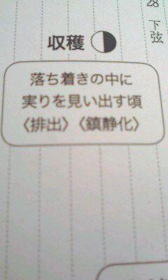 f0164842_14181687.jpg