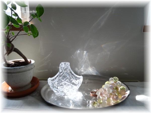 ピアノ曲☆カバレフスキ☆「光と影」から・・_d0165645_10114365.jpg