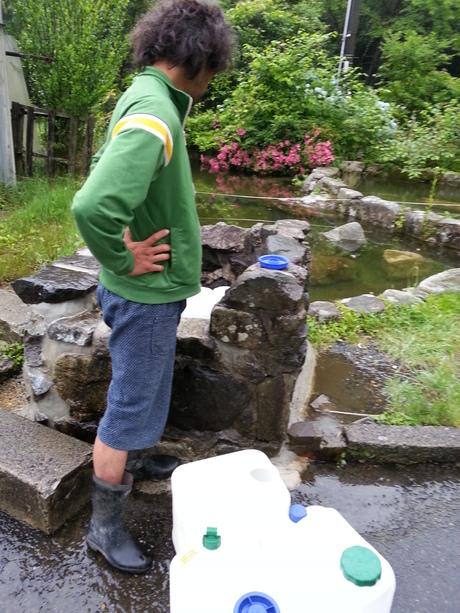 岡山稲刈りツアー_c0226146_1637858.jpg