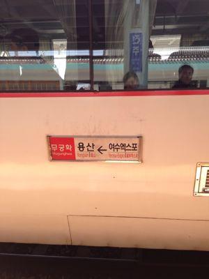 b0294060_10392011.jpg