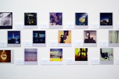 ポラロイド公募写真展「みんなのポラ日記」作品募集のお知らせ_b0043961_22102128.jpg