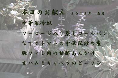 b0016668_21402716.jpg