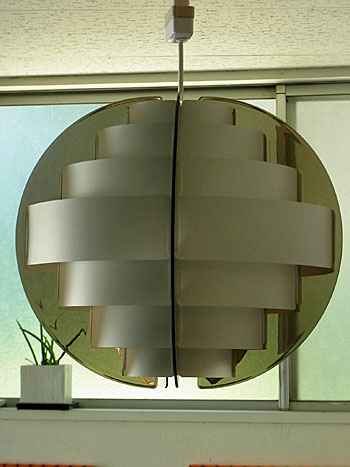 pendant lamp_c0139773_15204327.jpg