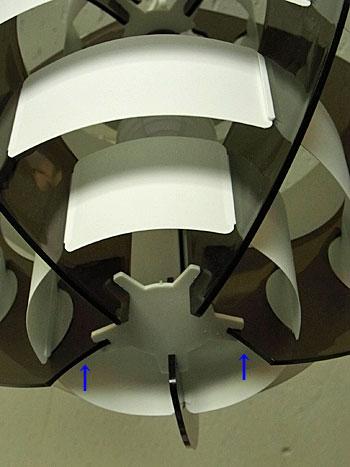 pendant lamp_c0139773_15221252.jpg