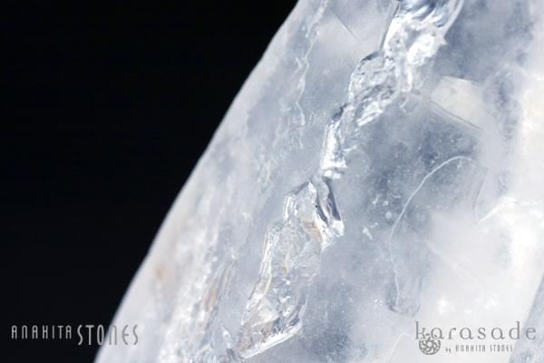 雷水晶原石(ブラジル産)_d0303974_17263899.jpg