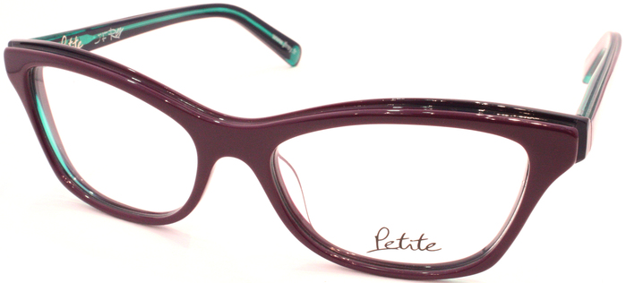 「J.F.REY Petite PA008」_f0208675_19312093.jpg