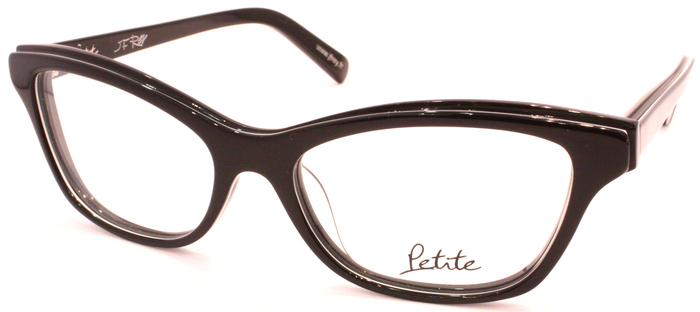 「J.F.REY Petite PA008」_f0208675_19313566.jpg