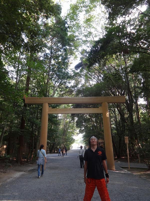 バス泊1日、伊勢神宮 【2013/9/24】_d0061678_17343849.jpg