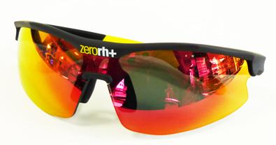 Zerorh+限定モデルGOTHA LimitedRH790全バリエーション入荷!_c0003493_1613585.jpg