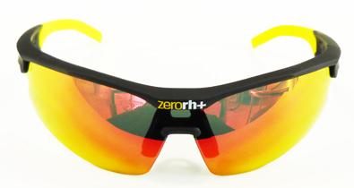 Zerorh+限定モデルGOTHA LimitedRH790全バリエーション入荷!_c0003493_16143970.jpg
