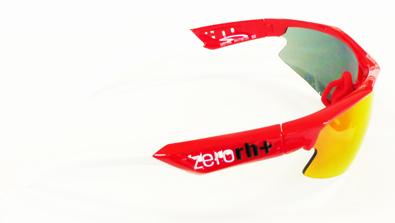 Zerorh+限定モデルGOTHA LimitedRH790全バリエーション入荷!_c0003493_16173289.jpg
