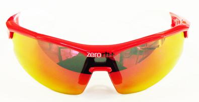 Zerorh+限定モデルGOTHA LimitedRH790全バリエーション入荷!_c0003493_16174185.jpg