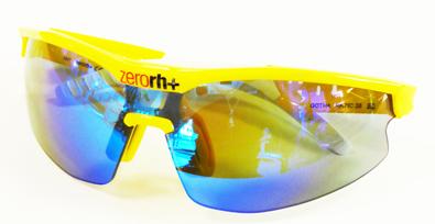 Zerorh+限定モデルGOTHA LimitedRH790全バリエーション入荷!_c0003493_1617596.jpg