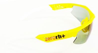 Zerorh+限定モデルGOTHA LimitedRH790全バリエーション入荷!_c0003493_16181891.jpg