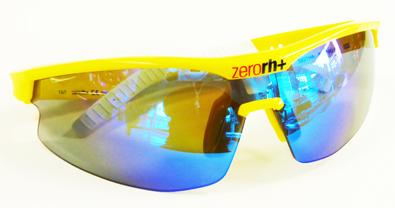 Zerorh+限定モデルGOTHA LimitedRH790全バリエーション入荷!_c0003493_1618968.jpg