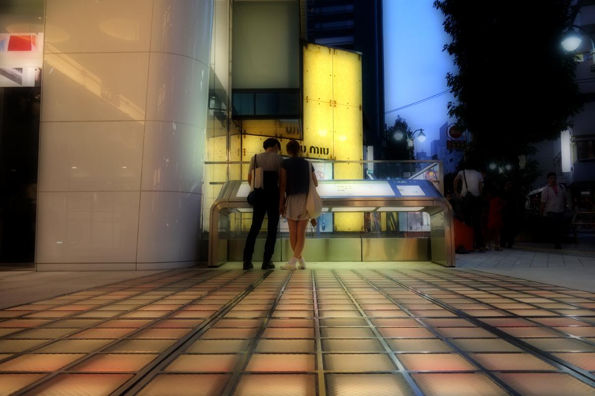 Shibuya Lovers._e0139093_8284256.jpg
