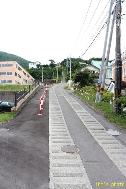 函館古建築物地図(船見町2番)_a0158797_2326062.jpg