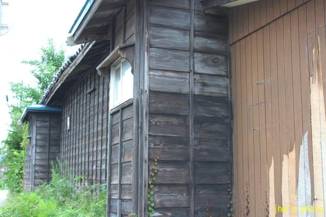 函館古建築物地図(船見町2番)_a0158797_23295279.jpg