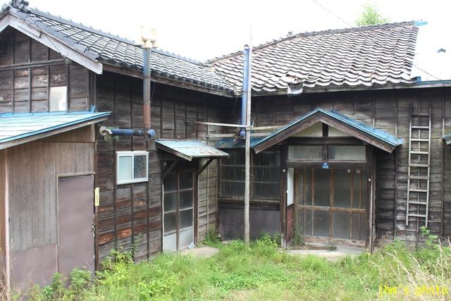 函館古建築物地図(船見町2番)_a0158797_23344947.jpg