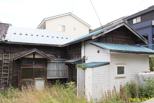 函館古建築物地図(船見町2番)_a0158797_23365437.jpg