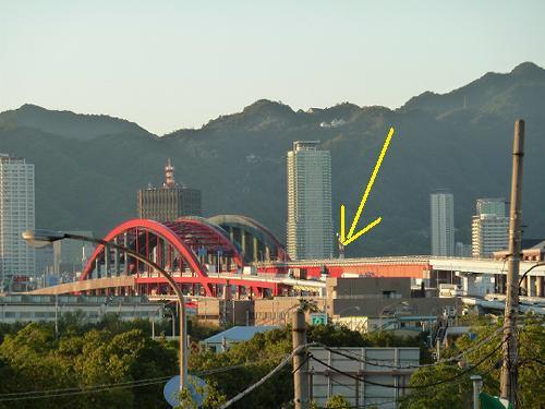 神戸大橋の塗装_b0051598_2204582.jpg