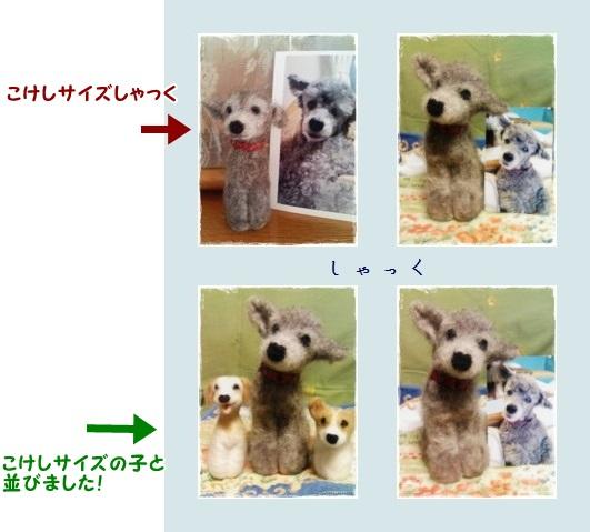 f0296700_1124319.jpg