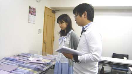 東京展示会-2_a0110103_2152266.jpg