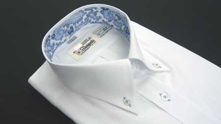 お客様のシャツ_a0110103_22122083.jpg
