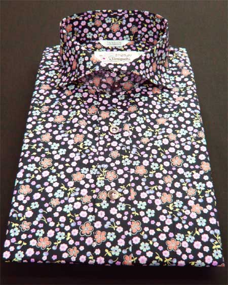 お客様のシャツ_a0110103_22164763.jpg