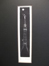 t-aqua銅版画展 来月1日まで_c0218903_8471646.jpg