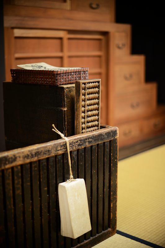 第11回 伝統文化祭 西陣千両ヶ辻 其の二_f0032011_18371786.jpg